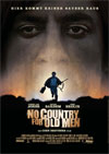 No Country for Old Men (R: Joel & Ethan Coen)