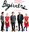 Beginners (Mike Mills)