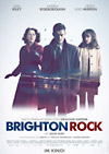 Brighton Rock (Rowan Joffe)