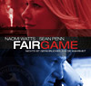 Fair Game (R: Doug Liman)