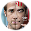 The Ides of March (George Clooney)