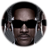 Men in Black 3 (Barry Sonnenfeld)