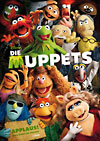 The Muppets / Die Muppets (James Bobin)