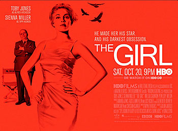 The Girl (Julian Jarrold)