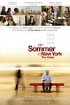Ein Sommer in New York - The Visitor (R: Tom McCarthy)