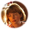 Take this Waltz (Sarah Polley)