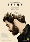Enemy (Denis Villeneuve)