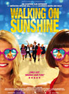 Walking on Sunshine (Max Giwa & Dania Pasquini)