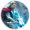 Thor: The Dark Kingdom (Alan Taylor)