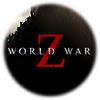 World War Z (Marc Forster)